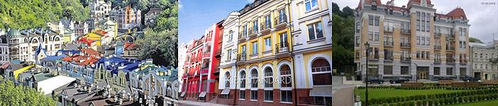 Воздвиженская улица. фотограф Артем Маковский