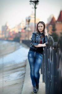 images_portret8