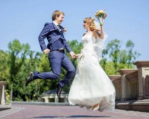 свадьба гуляем