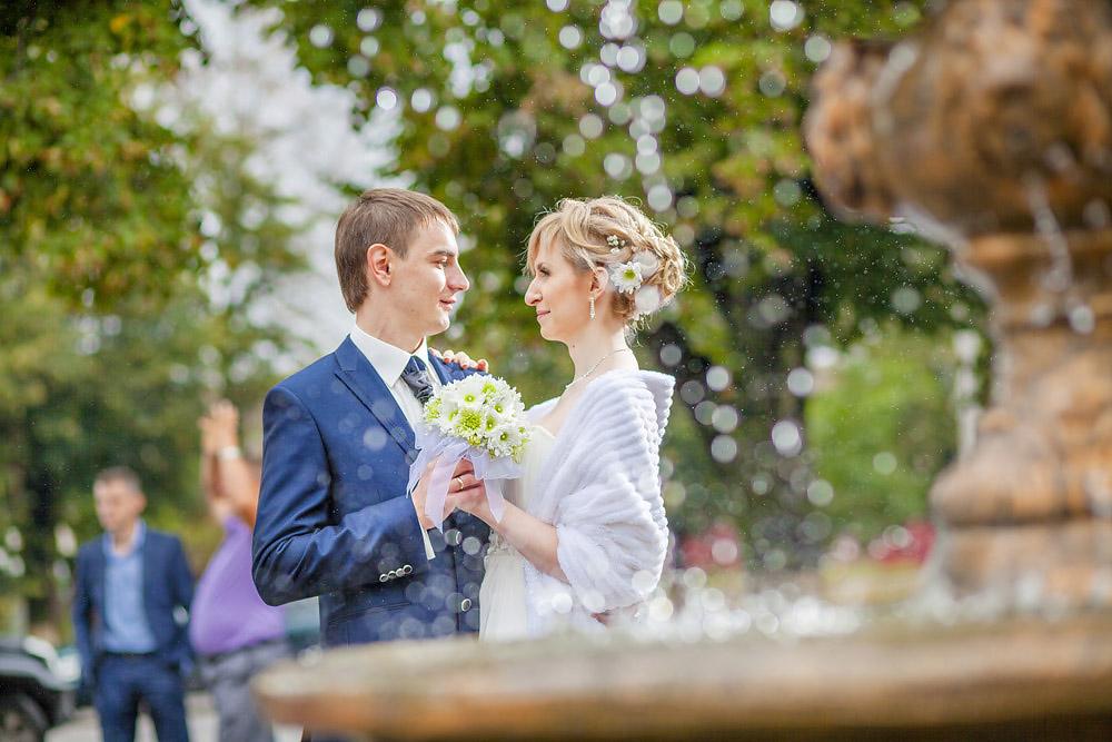 Свадьба - полезные советы, фотограф Артем Маковский